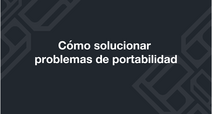 PortabilitySliderES-04
