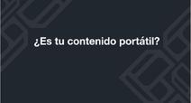 PortabilitySliderES-03