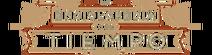 LEDT Logo
