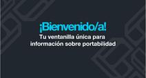 PortabilitySliderES-01