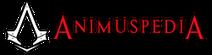 Animuspedia Logo