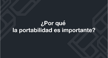 PortabilitySliderES-02