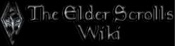 w:c:elderscrolls