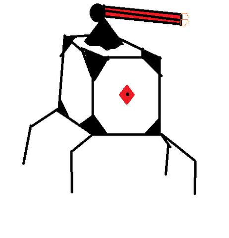 File:Cubeturret.png