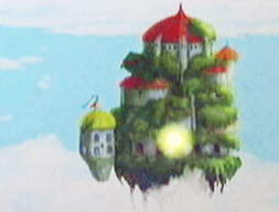 Palace of Winds