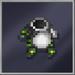 Bunnynator_Suit