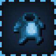 Dark Bunny Suit Blueprint