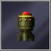 Radiating_Nuke