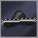 Sombrero 19