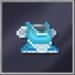 Blue_Maid_Dress
