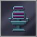 Spaceship_Chair