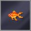 Goldfish (Small)