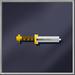 Norse_Sword