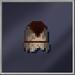 Peasant_Rags