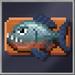 Record_Trophy_(Piranha)