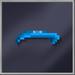Pro_Fisher_Visor_Hat