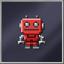 Hello=bot