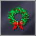 Holly_Wreath