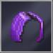 Long_Purple_Hair