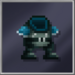 Pro_Fisher_Suit