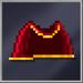 Red_Hero_Cape