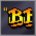 BBB Graffiti - part1