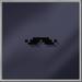 Black_Handlebar_Moustache
