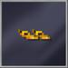 Golden_Flippers