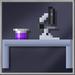 Lab_Equipment_3