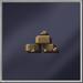 Old_Brick_Pile