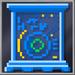 Scifi_Interface_1