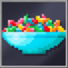 Bowl_of_Jelly_Beans