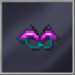Butterfly_Glasses
