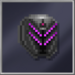 Galactic_Champion_Helmet