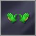 Green_Ski_Gloves
