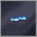 Light_Blue_Shoes