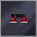 Retributor_Pants