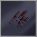 Bloody_Claw_Marks