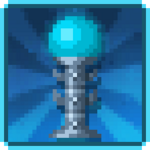 Light_Checkpoint