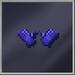 Purple_Ninja_Gloves