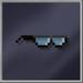 Basic_Glasses