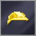Hard_Hat