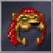 Lion_Helmet