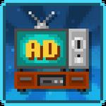 Ad_TV