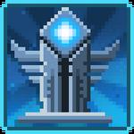 Clan_Totem
