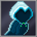 Frost_Cape