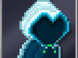 Frost Cape