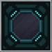 Dark_Nanotech_Window
