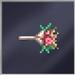 Flower_Boquet