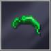 Green_Bouncer_Hair